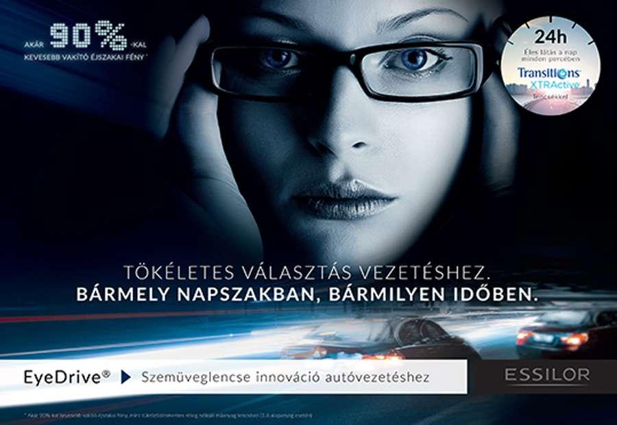 Autóvezető szemüveg  9bea972b41