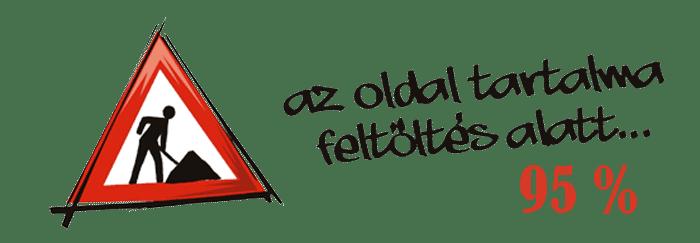 fejlesztes Kertvaros Optika 2018  6dadd0e383