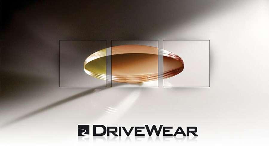 Transitions DriveWear lencse  39afa1b3c8