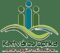 Kertvaros_Optika_Logo1