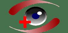 Szemvizsgálat - Kertváros Optika