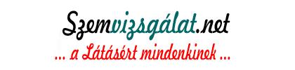 szemvizsgalat_net_logo