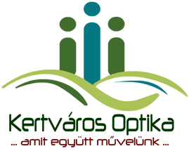 v_logo_kertvaros_optika