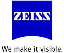 zeiss   we make it visible by optika kertvaros  27ebc64191